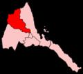 Eritrea-Anseba.png