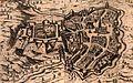 Erla 1596.jpg