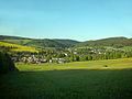 Erlbach vogtland-MJ.jpg