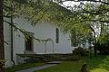 Erlenbach i S Kirche-05.jpg