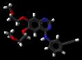 Erlotinib-1m17-3D-sticks.png