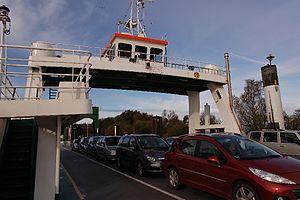 Ernst Sturm (Ship) 2011-by-RaBoe-05.jpg