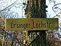 Ersinger 11.00 Uhr Loch - panoramio.jpg