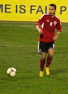Albanian Superliga 1998-99