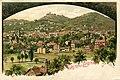 Erwin Spindler Ansichtskarte Eisenach-Ortsansicht.jpg