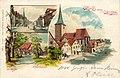 Erwin Spindler Ansichtskarte Uelzen.jpg