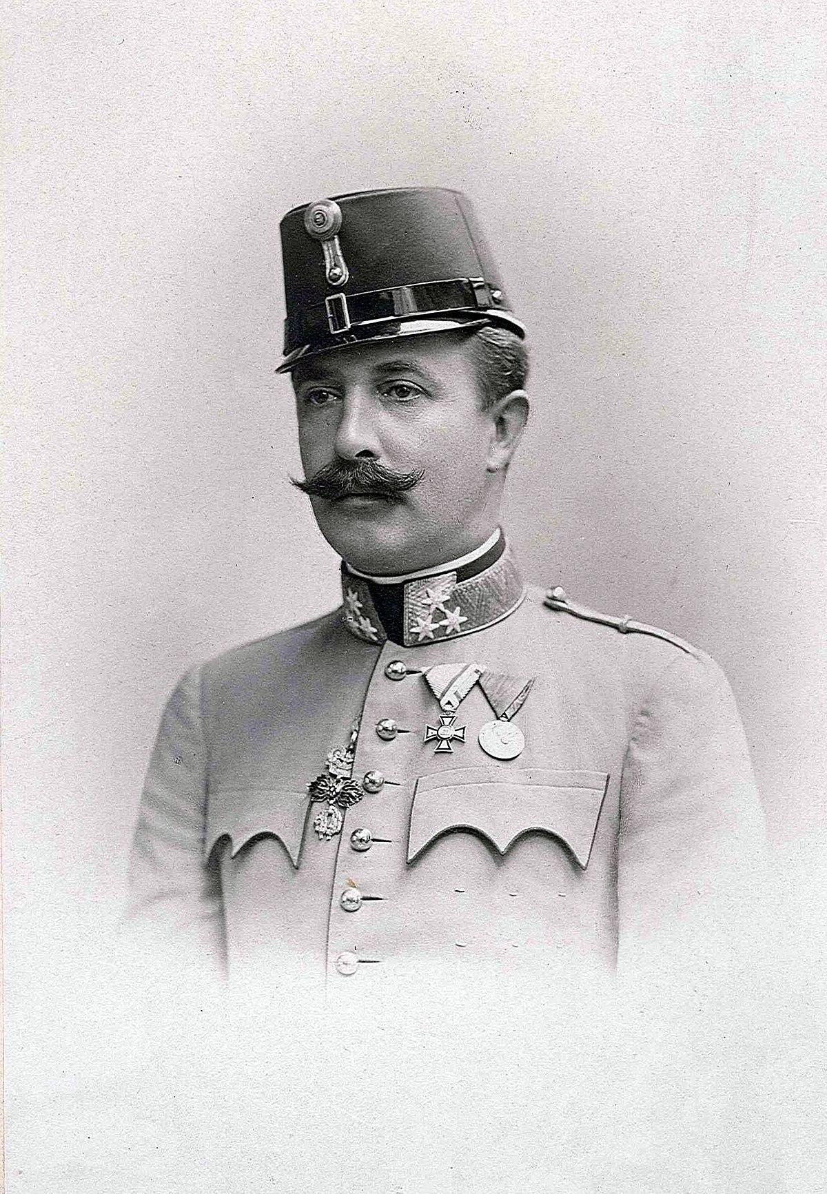 Erzherzog Otto.JPG