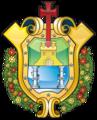 Escudo De Veracruz.png