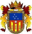 Escudo Lobatera Ciudad.PNG