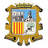 Coat of arms of Calles