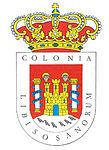 Escudo de Lezuza.jpg