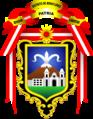 Escudo de Miraflores.png