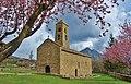 Església de Sant Climent (Coll de Nargó) - 1.jpg