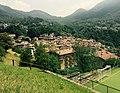 Esino Lario view 2.jpg