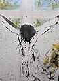 Espace Dalí Montmartre (24078087879).jpg