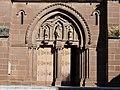 Espalion église portail.jpg