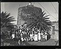 Esperanto Club at Fort Denison, Sydney (8133375780).jpg