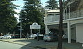 Esplanade Hotel entrance Fremantle 2013.jpg