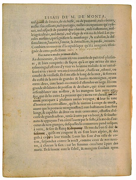 fileessaislivre 10086vjpg wikimedia commons