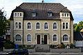 Essen-Kray, Ottostraße 5-7.jpg