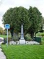 Essises-FR-02-monument aux morts-02.jpg