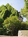 Esslingen am Neckar Pliensauvorstadt Villa1.jpg