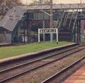 Estación Banfield.png