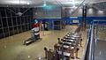 Estación de Llamaquique interior 2.jpg