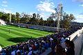 Estadio-TepaGomez.jpg
