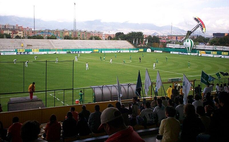 Estadio Metropolitano de Techo 800px-Estadio_Metropolitano_de_Techo