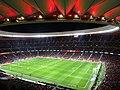 Estadio Wanda Metropolitano (2018).jpg