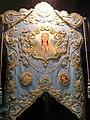 Estandarte de la Virgen de Fátima.jpg