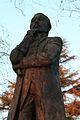 Estatua Eugenio Espejo (11983051045).jpg