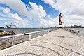 Estatua de Guan Yin, Macao, 2013-08-08, DD 01.jpg
