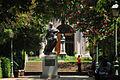 Estatua del Jardin Botanico.jpg