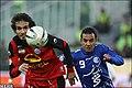 Esteghlal FC vs Persepolis FC, 9 December 2011 - 13.jpg