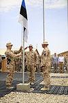 Estonian Military departs Afghanistan 140509-M-MF313-248.jpg