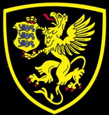Estonian Security Police logo.png