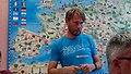 Estonian Wikipedia summer days 2019, photo by Erzianj jurnalist (DSC01983).jpg