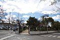 Estremoz (37277451275).jpg