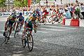 Etape 21 du Tour de France 2009 N5.jpg