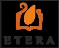 Etera logo2.png