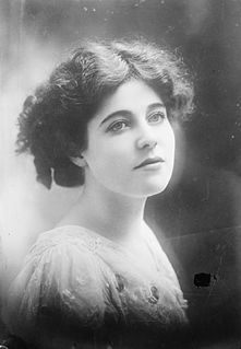 Ethel Clayton actress
