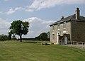 Etherdwick Grange.jpg