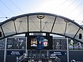 Etihad Stadium, Manchester City Football Club (Ank Kumar, Infosys ) 08.jpg