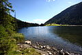 Etrachsee 4944 13-09-04.JPG
