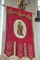 Ettelried St. Katharina 3359.JPG