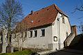 Eußenheim, Am Kirchberg 12, 001.jpg
