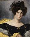Eugène Delacroix - Madame François Simon.jpg