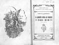 Eugenio Carré Aldao, El alzamiento contra los franceses en Galicia 1808-1809, 1915.pdf